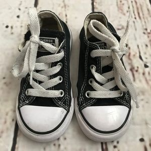 Convers (Toddler 7)